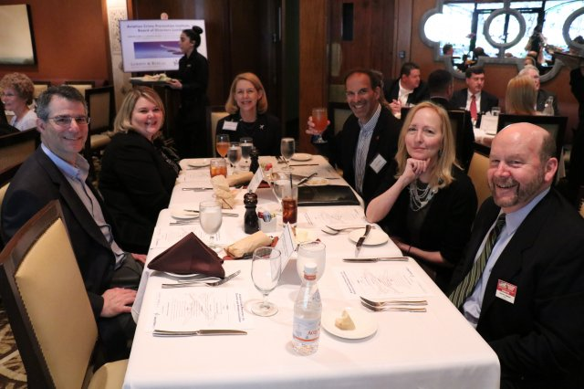 image-658001-17_luncheon_group_1.w640.JPG